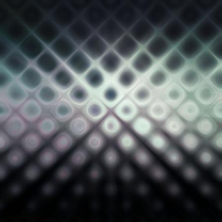 abstract light background. Raster illustration Stock Illustration - 18175199