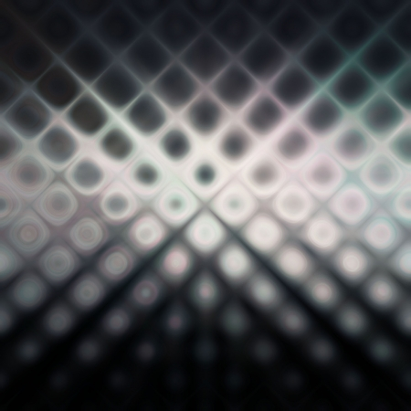 abstract light background. Raster illustration Stock Illustration - 18175196