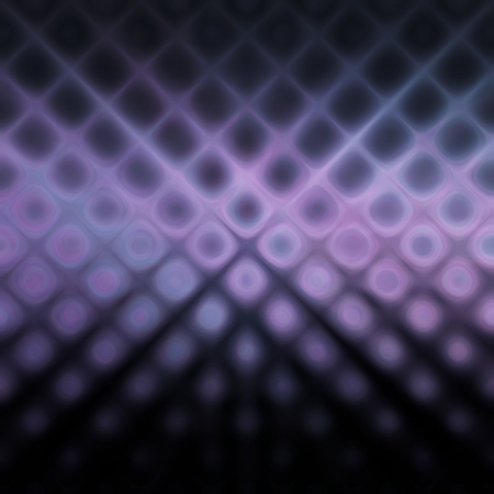 abstract light background. Raster illustration illustration