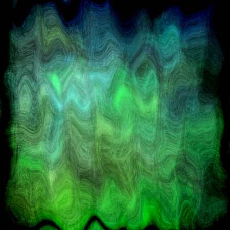 abstract color background of mixed colors like watercolor paint. Spots of light gently mixed on the square backdrop Stock Photo - 18323156