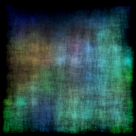 background paper Textures and Backgrounds grungy dots mixed colors Stock Photo - 18484184