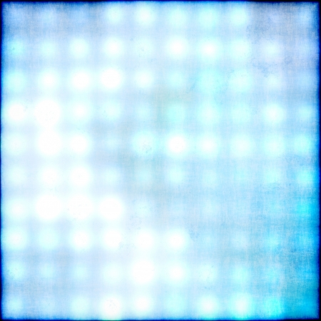 backgrounds grungy dots: background paper Textures and Backgrounds grungy dots mixed colors Stock Photo
