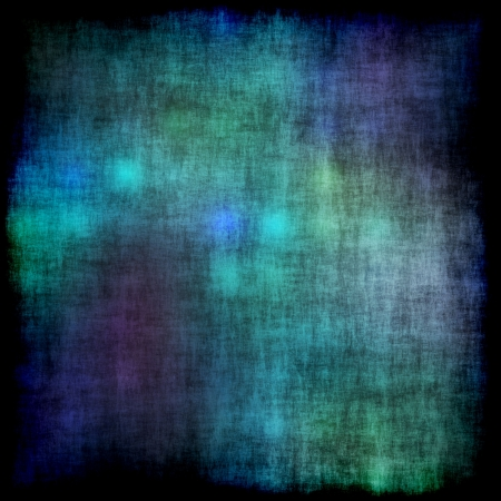 background paper Textures and Backgrounds grungy dots mixed colors Stock Photo - 18501045