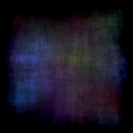 grungy dots: background paper Textures and Backgrounds grungy dots mixed colors Stock Photo