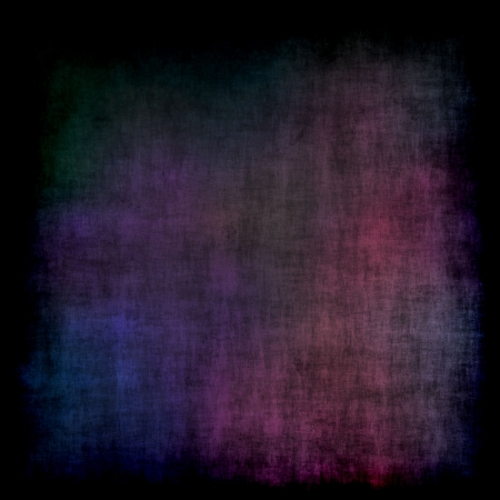 background paper Textures and Backgrounds grungy dots mixed colors photo