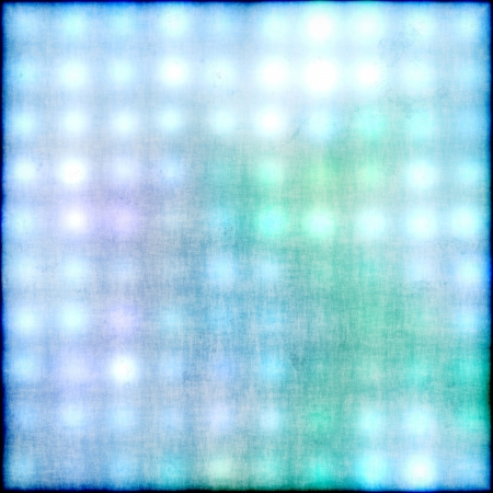 background paper Textures and Backgrounds grungy dots mixed colors Stock Photo - 18501335