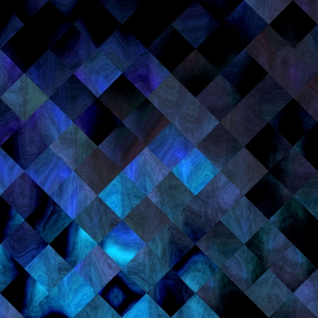 background paper Textures and Backgrounds grungy squares mixed colors. Wallpaper background or backdrop for different types of design Stock Photo - 18503244