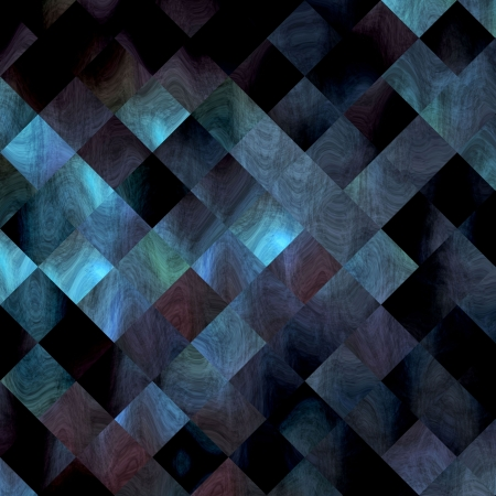 background paper Textures and Backgrounds grungy squares mixed colors. Wallpaper background or backdrop for different types of design photo