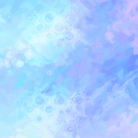 Colorful watercolor background. Abstract watercolour background paper design of bright color splashes modern art painted canvas background texture atmosphere art. Stock Photo - 18588412