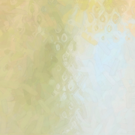 Colorful watercolor background. Abstract watercolour background paper design of bright color splashes modern art painted canvas background texture atmosphere art. photo