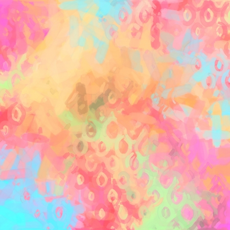 china watercolor paint: Colorful watercolor background. Abstract watercolour background paper design of bright color splashes modern art painted canvas background texture atmosphere art.