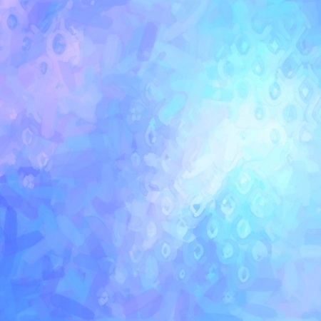 Colorful watercolor background. Abstract watercolour background paper design of bright color splashes modern art painted canvas background texture atmosphere art. Stock Photo - 18588414