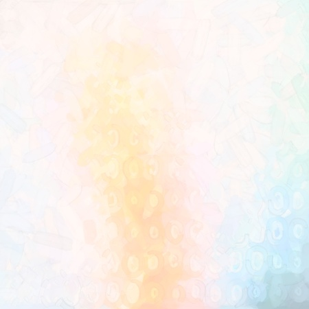 watercolor backdrop art paint background in mixed clors abstract Stock Photo - 18636750