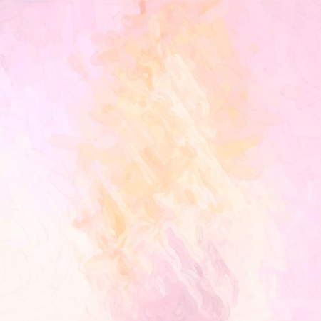 watercolor backdrop art paint background in mixed clors abstract Stock Photo - 18636745