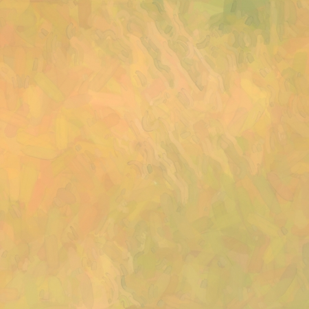 wood grain texture: watercolor backdrop art paint background in mixed clors abstract