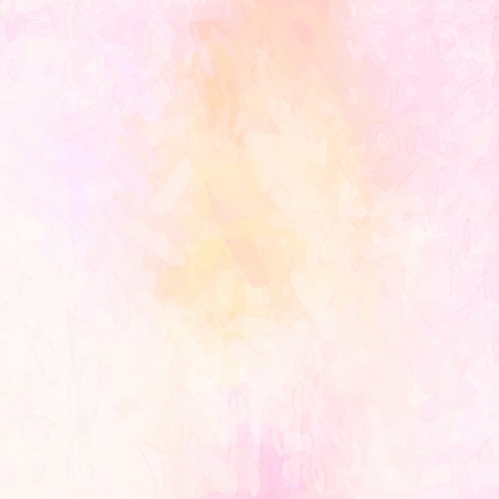 watercolor backdrop art paint background in mixed clors abstract Stock Photo - 18636743