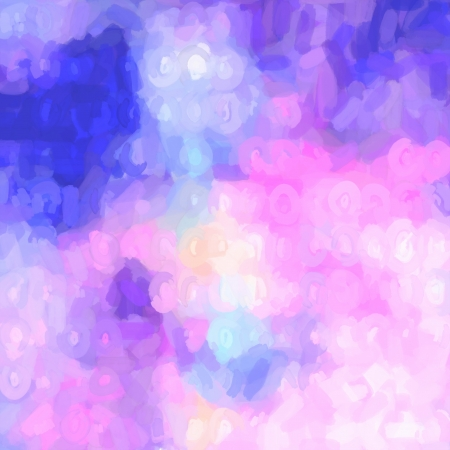 abstract watercolor background paper design of bright color splashes in mixed colours Stock Photo - 18659181