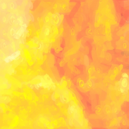 abstract watercolor background paper  of bright color Stock Photo - 19702738