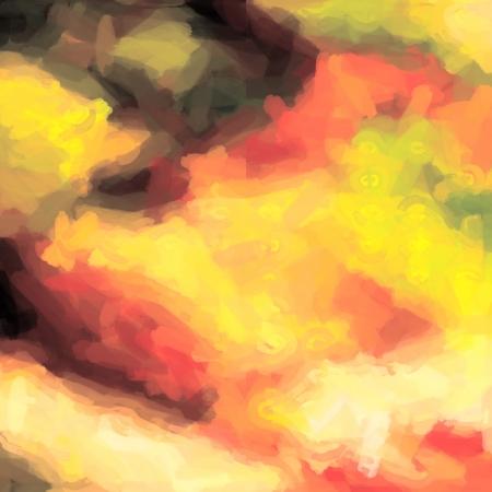 watercolor background paper design bright color Stock Photo - 19702791