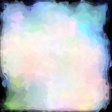 abstract watercolor background paper design of bright color Stock Photo - 18770271