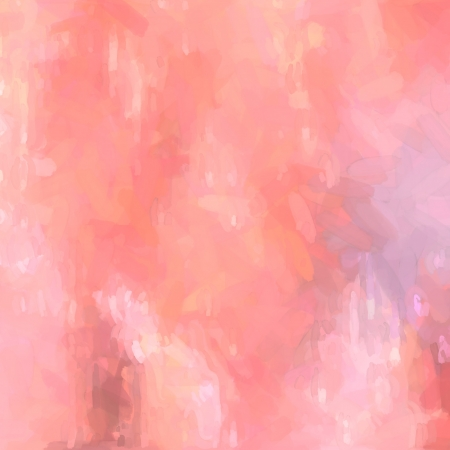 watercolor backdrop art paint background in mixed clors abstract Stock Photo - 18769014