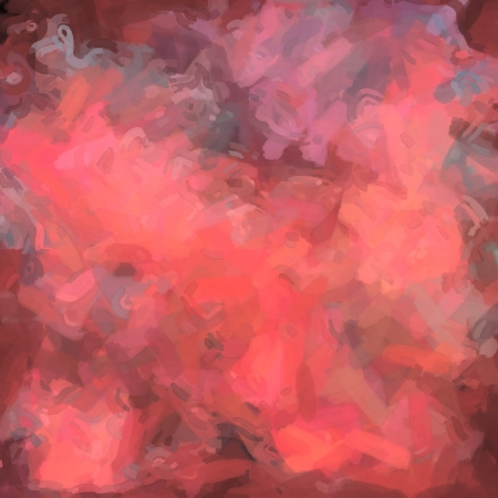 watercolor backdrop art paint background in mixed clors abstract Stock Photo - 18774763