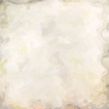watercolor backdrop art paint background in mixed clors abstract photo