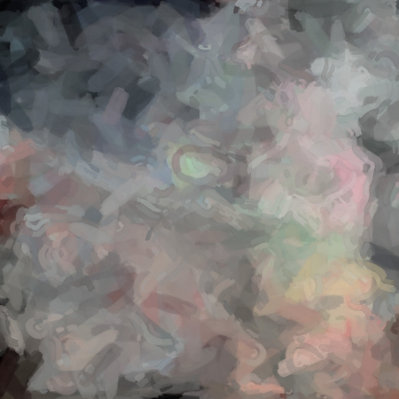 watercolor backdrop art paint background in mixed clors abstract Stock Photo - 18774316