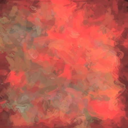 watercolor backdrop art paint background in mixed clors abstract Stock Photo - 18774576