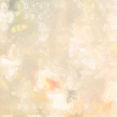 abstract watercolor background paper design of bright color splashes in yellow red color and blue orange gold, modern art painted canvas of faded vintage background texture atmosphere Stock Photo - 18769450