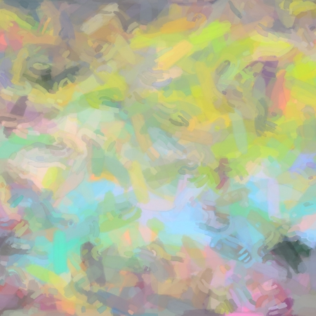 Colorful watercolor background. Abstract hand painted watercolor background. photo