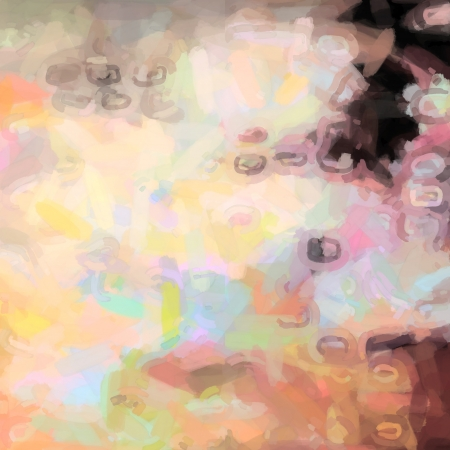 watercolor background in different colors best for creative design photo
