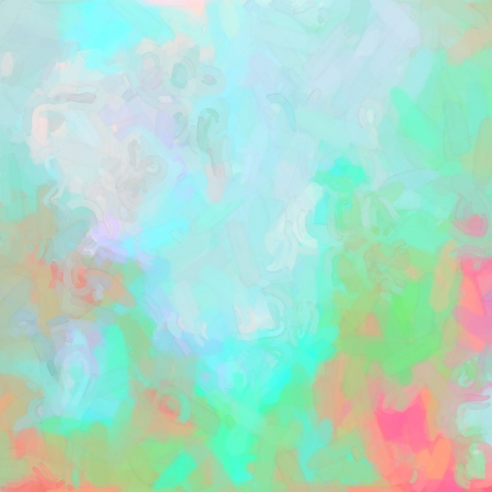 watercolor background in different colors best for creative design Stock Photo - 19216269