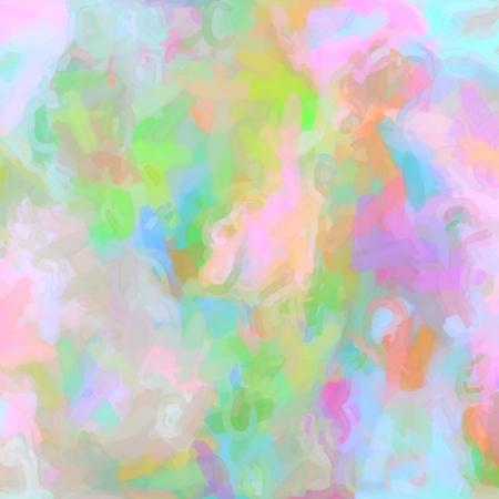 aquarel: aquarel background