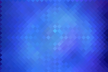 colorful  abstract background deep blue photo
