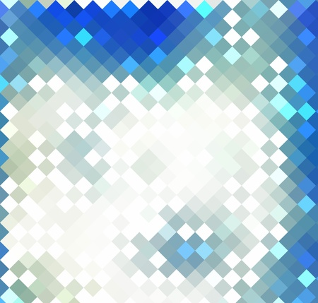 colorful  abstract background Stock Photo - 21288985
