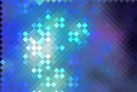 colorful  abstract background Stock Photo - 21289120