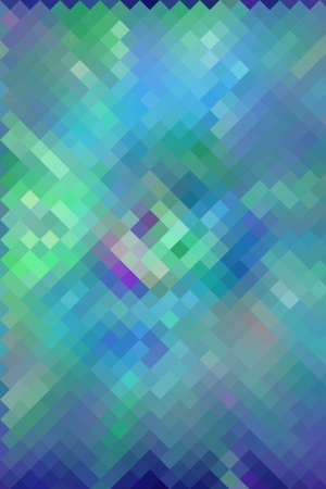 colorful  abstract background different colors in blur and green photo