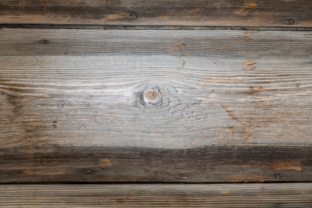 wooden plank old background photo