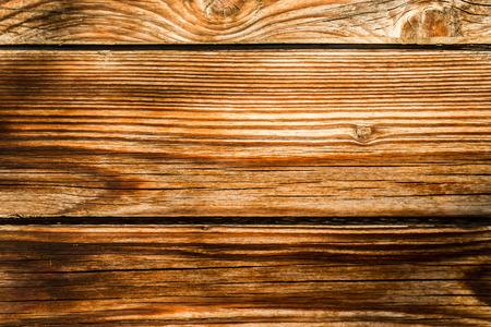 old desk: Planks background seamless. Old desk