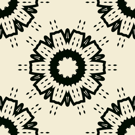 abstract wallpaper: Endless abstract wallpaper design.