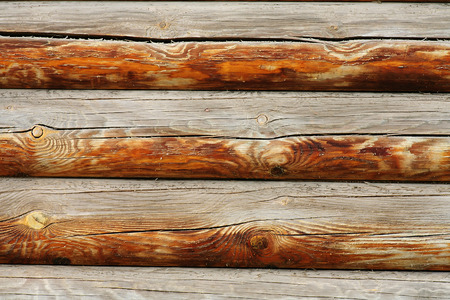 lumber: Lumber background