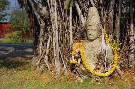 pallava: The Pallava, Phang-nga