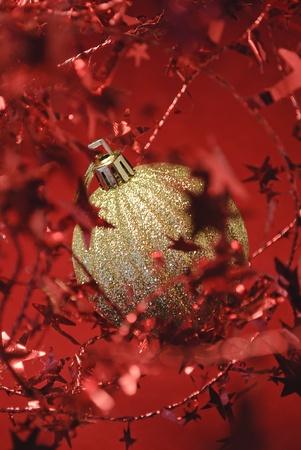 New year Stock Photo - 11686803