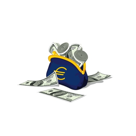 action fund: USA financial  help Euro Zone