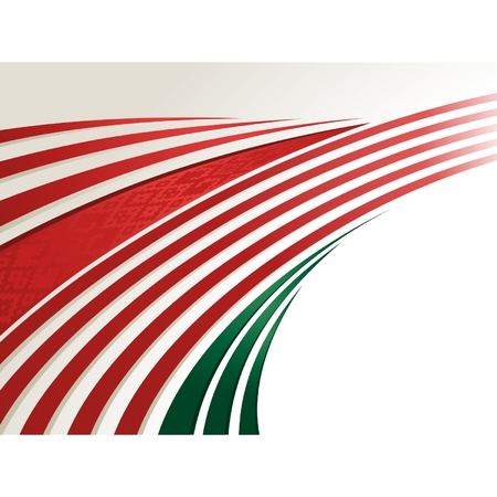 fluency: Abstract background Belarus patriotic design with a stylized eagle s head