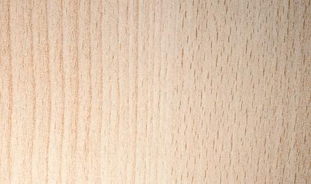 artificial light: Pattern of light wood artificial tree texture