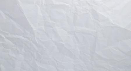 Crashed paper background Stock Photo - 8614214