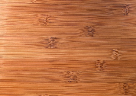 Wooden table texture for background photo