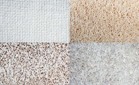 Canva, Pumice, Wool, Bast pattern for background photo
